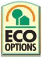 ECO OPTIONS