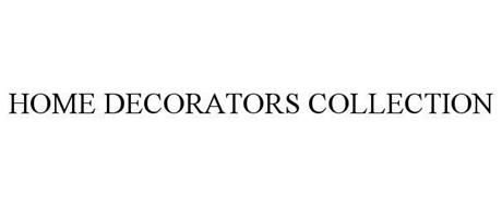 home decorators collection trademark of home depot product authority llc serial number