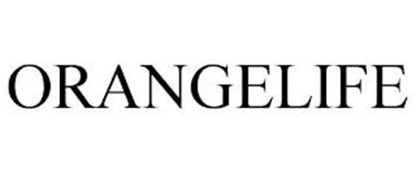 ORANGELIFE
