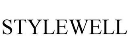 STYLEWELL