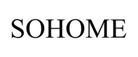 SOHOME