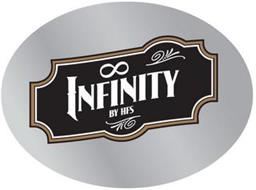 INFINITY BY HFS
