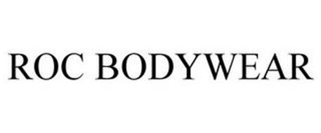 ROC BODYWEAR