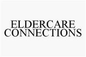 ELDERCARE CONNECTIONS