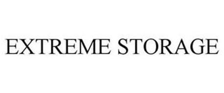 EXTREME STORAGE