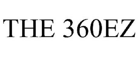 THE 360EZ
