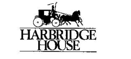 HARBRIDGE HOUSE