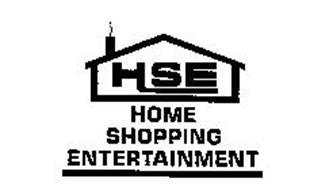 HSE HOME SHOPPING ENTERTAINMENT