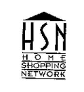 HSN HOME SHOPPING NETWORK
