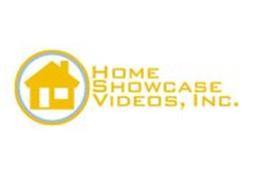 HOME SHOWCASE VIDEOS, INC.