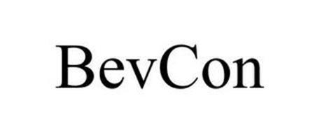 BEVCON