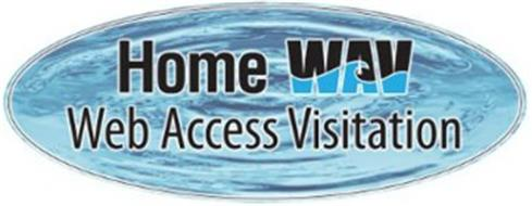 HOME WAV WEB ACCESS VISITATION