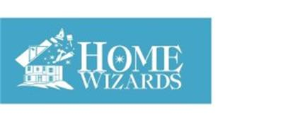 HOME WIZARDS