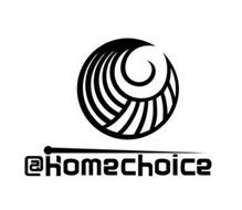@HOMECHOICE
