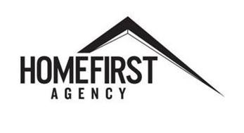 HOMEFIRST AGENCY
