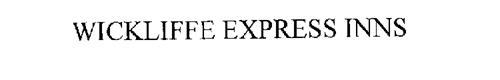 WICKLIFFE EXPRESS INNS