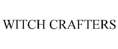 WITCH CRAFTERS