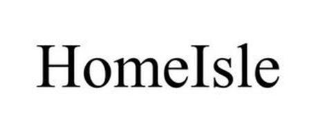 HOMEISLE