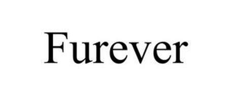 FUREVER