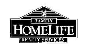 FAMILY HOMELIFE REALTY SERVICES