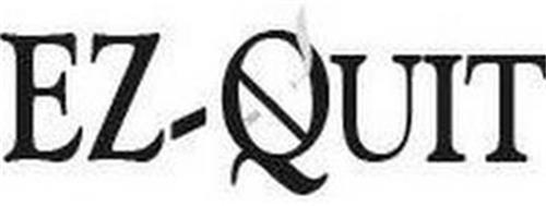 EZ-QUIT