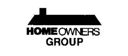 HOMEOWNERS GROUP