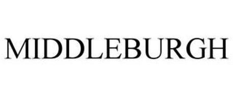 MIDDLEBURGH