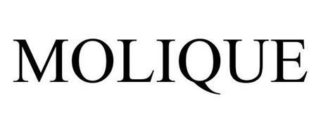 MOLIQUE