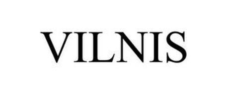 VILNIS