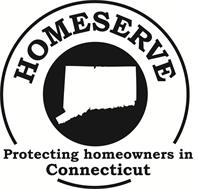 HOMESERVE PROTECTING HOMEOWNERS IN CONNECTICUT