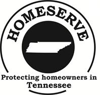 HOMESERVE PROTECTING HOMEOWNERS IN TENNESSEE