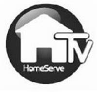 HOMESERVE TV