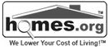 WE LOWER YOUR COST OF LIVING!
