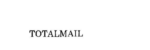 TOTALMAIL