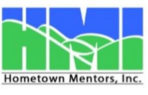 HMI HOMETOWN MENTORS, INC.