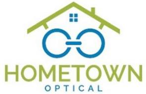 HOMETOWN OPTICAL