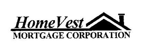 HOMEVEST MORTGAGE CORPORATION