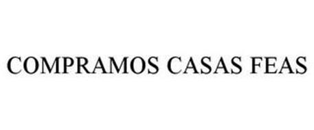 COMPRAMOS CASAS FEAS