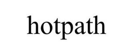 HOTPATH