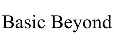 BASIC BEYOND