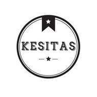 KESITAS