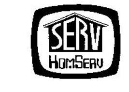 SERV HOMSERV