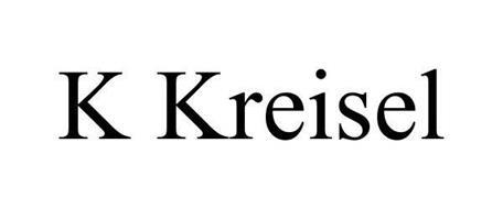 K KREISEL