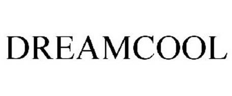 DREAMCOOL