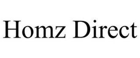 HOMZ DIRECT