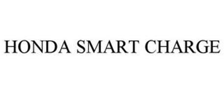 HONDA SMART CHARGE