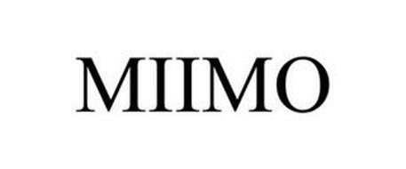 MIIMO