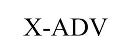 X-ADV