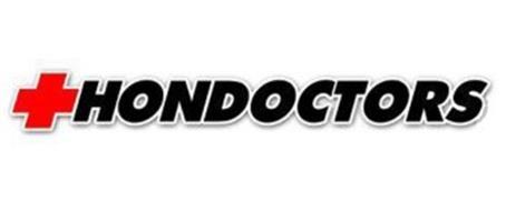 HONDOCTORS