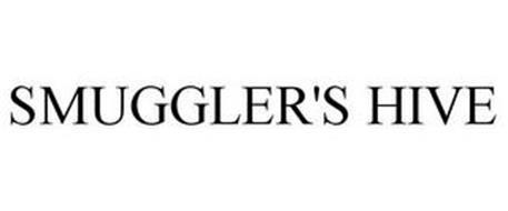 SMUGGLER'S HIVE
